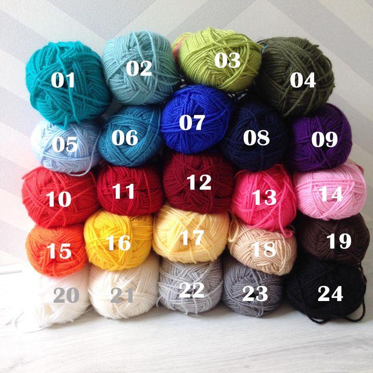 📌 ✂️ Personalizado Afegão Cobertor feito sob encomenda original da viga piscadela -  /   📌 ✂️ Custom Afghan Custom Blanket unique chevron Wink   -