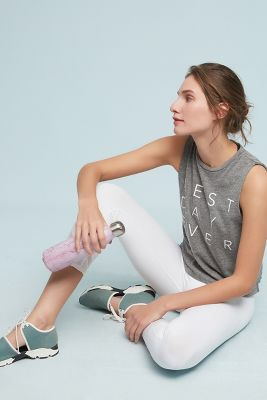 Anthropologie Lili Crop Muscle Tee https://www.anthropologie.com/shop/lili-crop-muscle-tee?cm_mmc=userselection-_-product-_-share-_-41841479