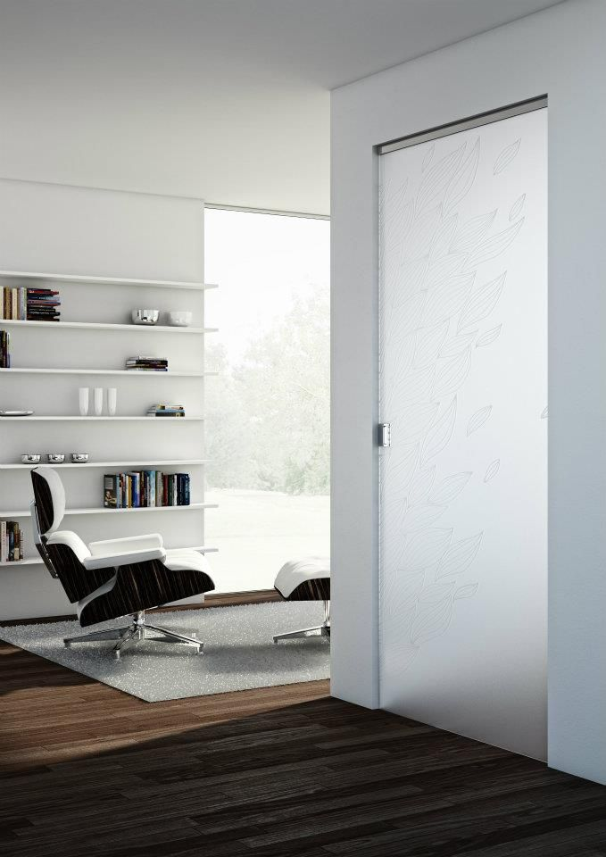 45 best syntesis collection by eclisse images on pinterest pocket doors doors and sliding doors - Eclisse schuifdeur ...