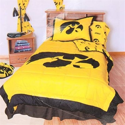17 best images about iowa hawkeyes on pinterest logos for Iowa hawkeye decor