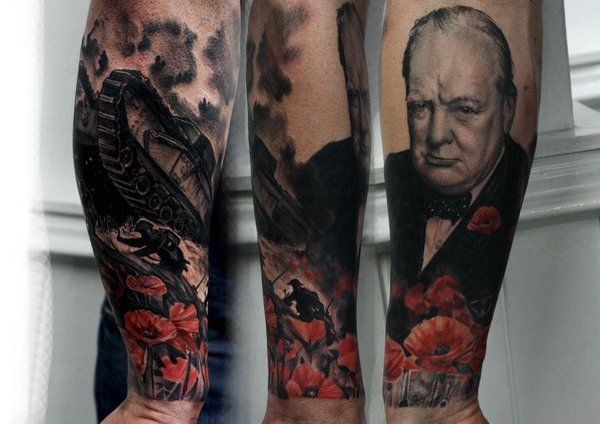 17 best images about tattoo ideas on pinterest sleeve clock tattoos and lest we forget tattoo. Black Bedroom Furniture Sets. Home Design Ideas