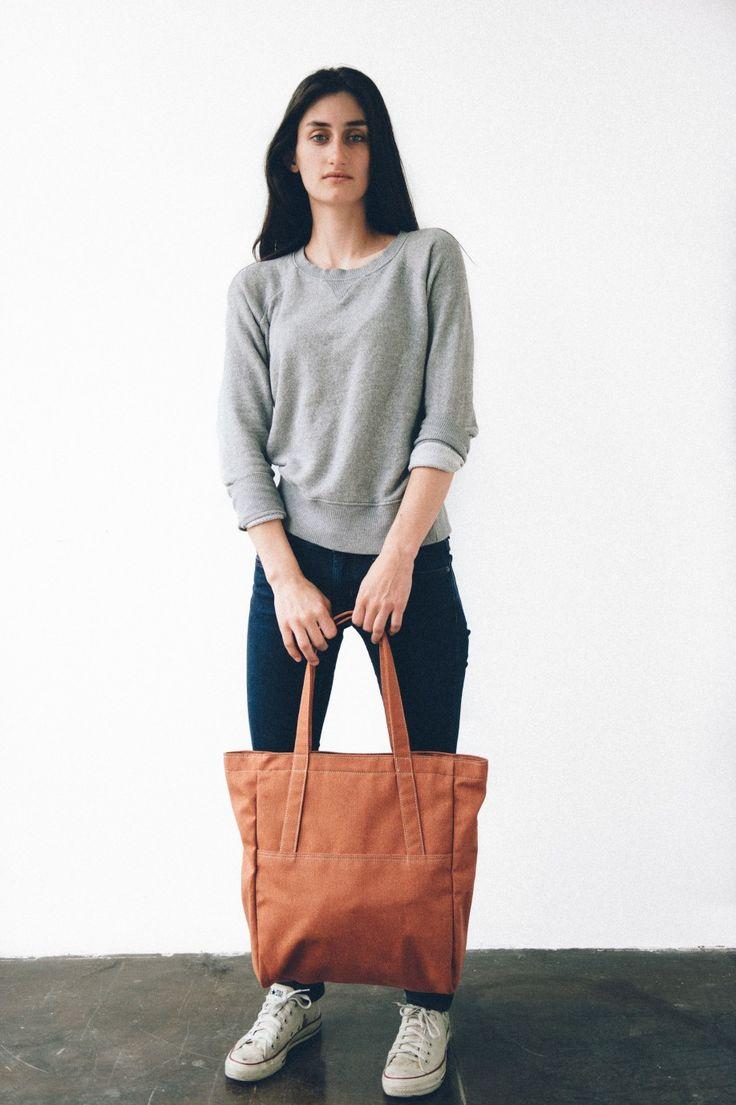 best totes and scarfs images on pinterest backpacks clutch bag
