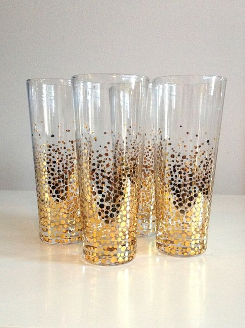 17 Best Images About Highball Glasses On Pinterest Home