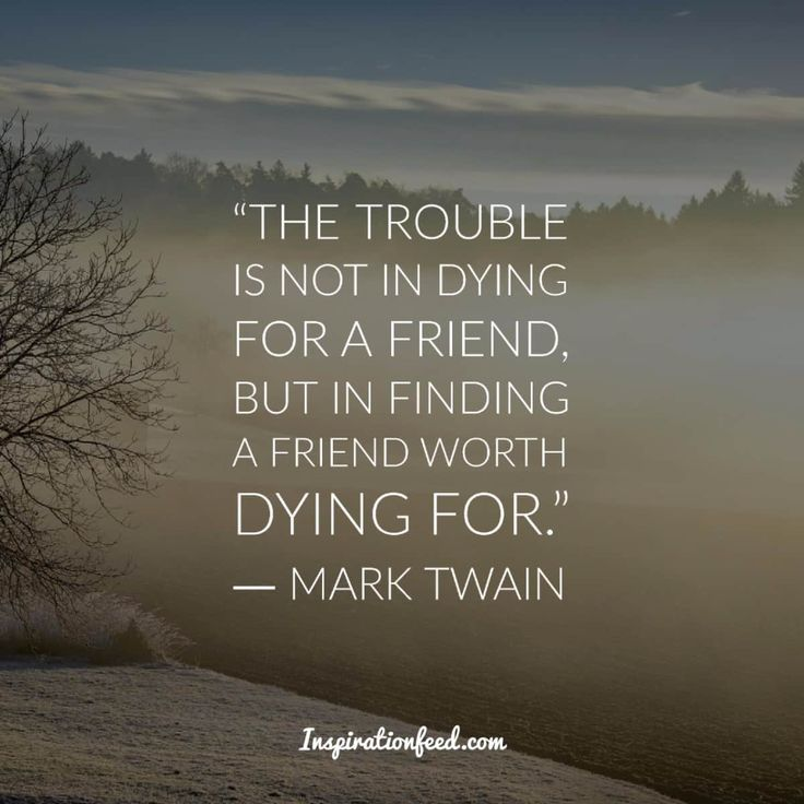 rebuttal on mark twains the world Although born samuel langhorne clemens, the author adopted what is one of  the most famous pen names in literature, mark twain, from a mississippi river.