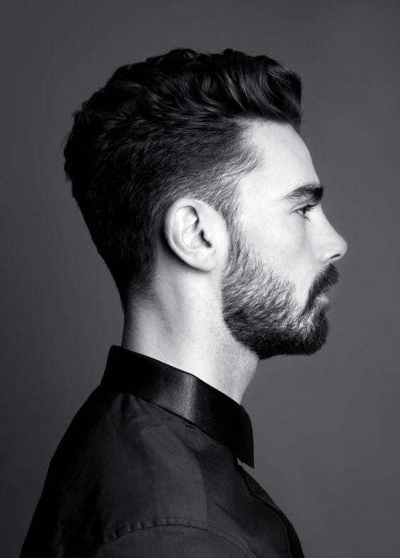 #American #Crew #shampoo #haarproducten #haarverzorging #kappersbenodigdheden #barbershop #barber #barbieren #baard #heren #man https://www.headmasters.nl/winkel/product-categorie/american-crew/body-shave/