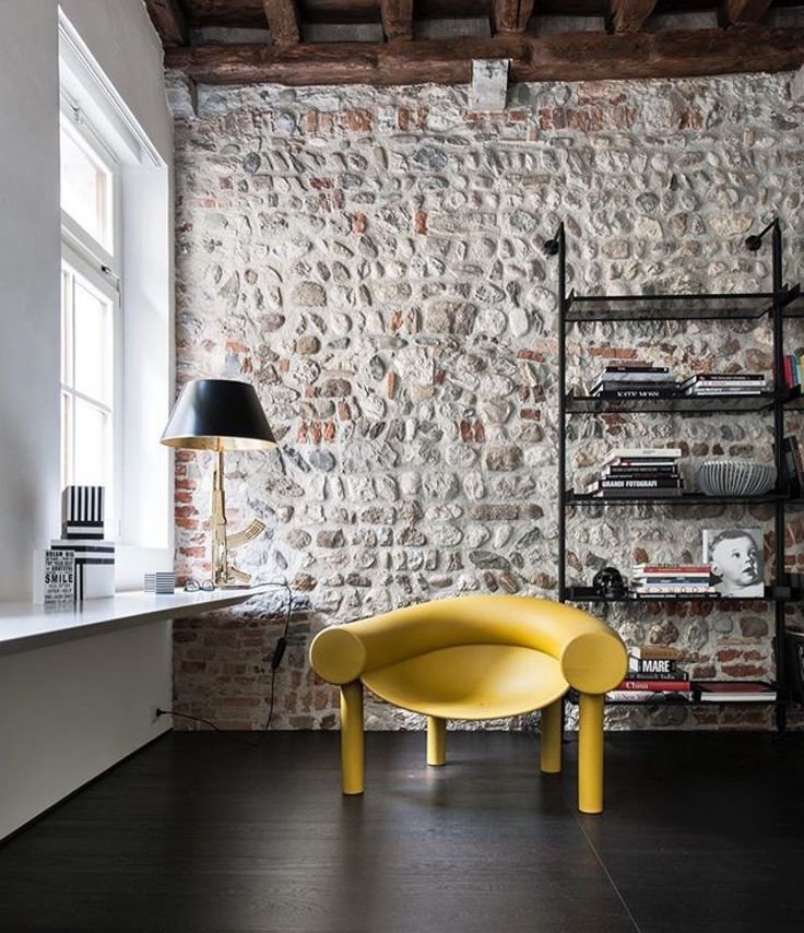 SamSon #magis #chair #design #KonstantinGrcic #living #interior #interiordesign #outdoor #showroom #rossimobili #botticino