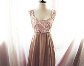 Romeo ve Juliet Pişmiş Harikalar Beautiful! Marie Antoinette Balerin Ophelia Lady Jane Austen Vintage Elbise Pembe Grecian Alice Allık