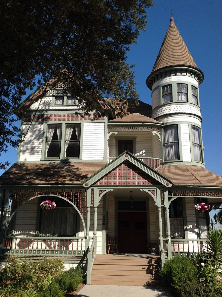 17 best images about historic kit and catalog homes on for Victorian kit homes