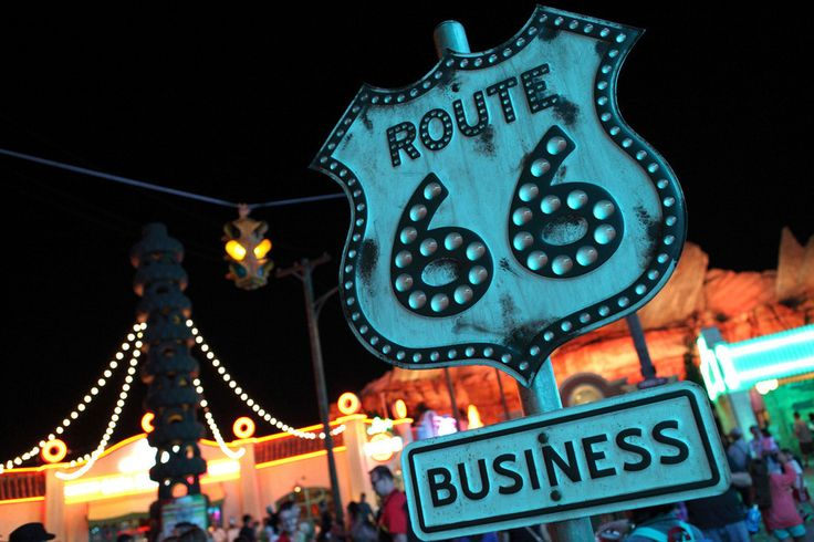 The Mother Road, the Main Street of America, Will Rogers Highway -- whatever you call it, Route 66 epitomizes Americana. Take your family on the ultimate road trip, and be sure to stop at these amusing and unusual sights along the way..