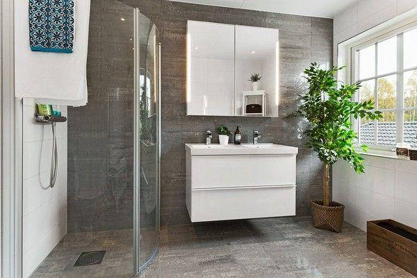 balans valm badrum - Sök på Google