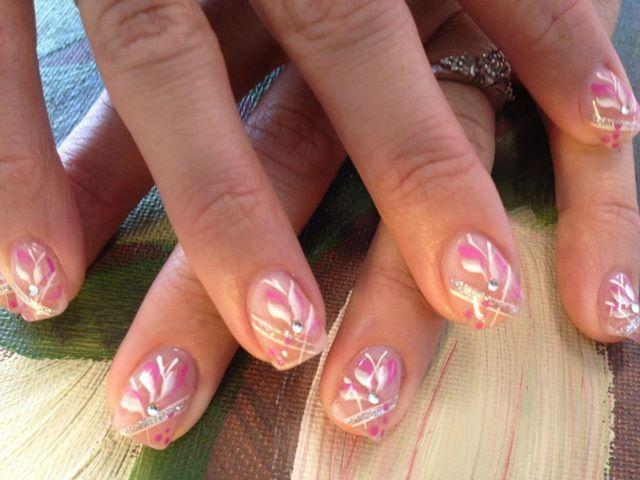 1118 best 2015 nail art idea images on pinterest nail art ideas hollywood nail designs nail art ideas prinsesfo Gallery