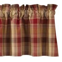 page 2 country style curtains country kitchen curtains primitive country drapes