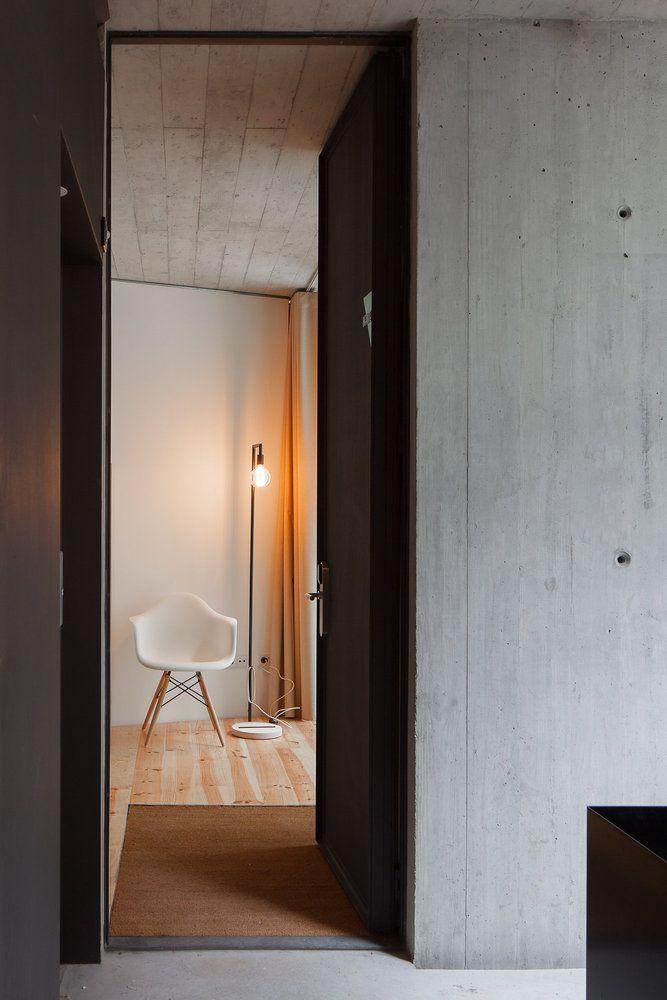 Gallery of Oh!Porto Apartments / Nuno de Melo e Sousa + Hugo Ferreira Arquitectos - 26