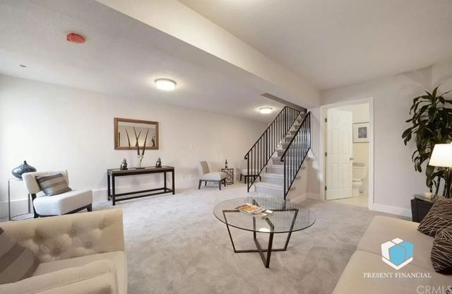 View Listing Details For The Apartment For Rent At 247 Schwerin St Unit 1 San Francisco Ca 94134 That Includes 1 Bed 1 B In 2020 Apartments For Rent Home Home Decor