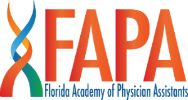 Requirements of Florida Statutes Pertaining to Controlled Substances Prescribing - Florida Academy of Physician Assistants-INFO ON HOW TO GET DEA # & CE