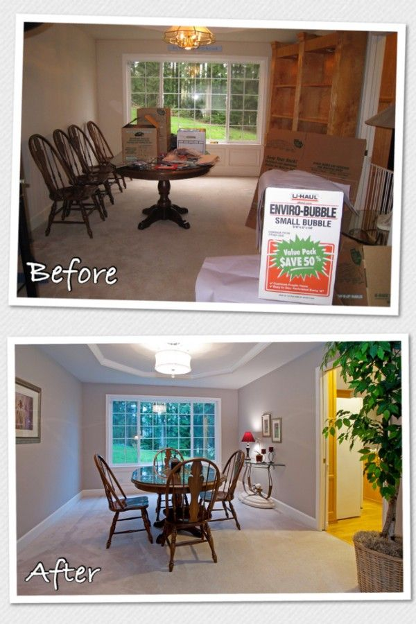 New light fixtures and a safe neutral paint color for a for Best neutral paint colors for resale