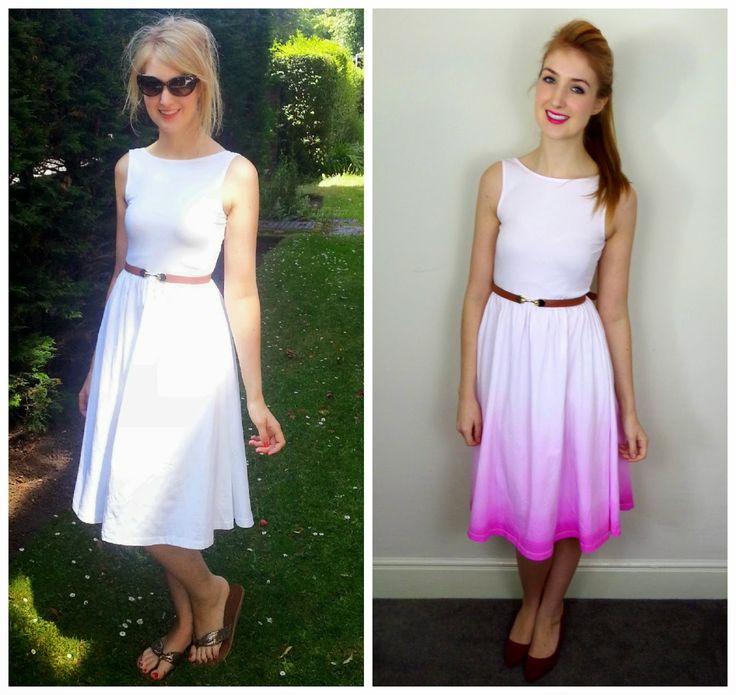 Best 25+ Dress Makeover Ideas On Pinterest