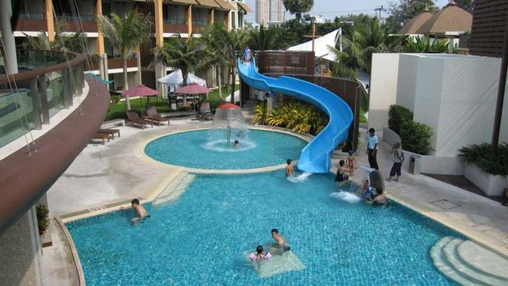38 Best Pools Spas And Water Features Images On Pinterest Swiming Pool Pools And Swimming Pools