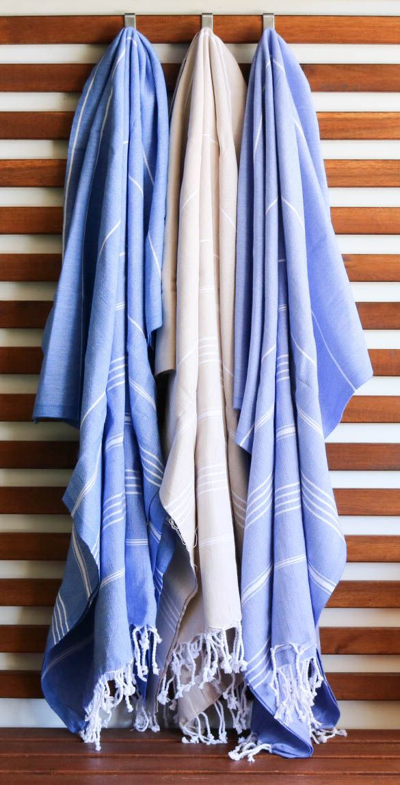 turkish towels great for everyday use bath towel beach towel tablecloth - Turkish Towels