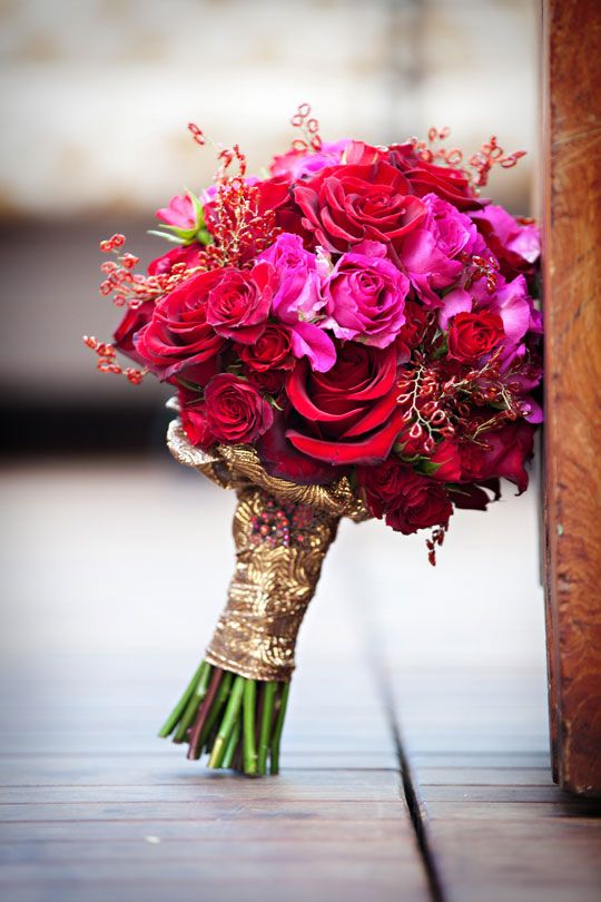 red flowers for weddings 17 best ideas about bouquet on bridal 7003