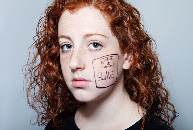 """People's Most Intimate Insecurities Revealed in """"What I Be Project"""""""