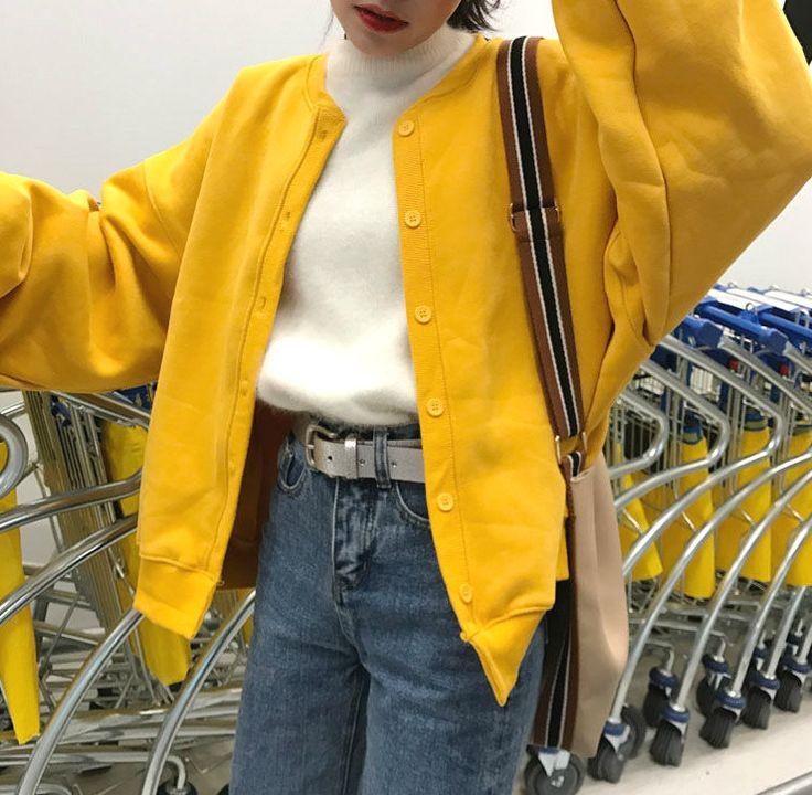 mooncity #kfashion #fashion #korean fashion #ulzzang #asian fashion #kstyle #aesthetic fashion #summer fashion #Moda #Kombinler #Kombin_Önerileri #Sokak_stili #fashion #Güzellik #ünlüler #ünlü_Modası #Cilt_Bakımı #Saç_Modelleri #Abiyeler #Abiye_modelleri #Magazin #Tarz #Kuaza