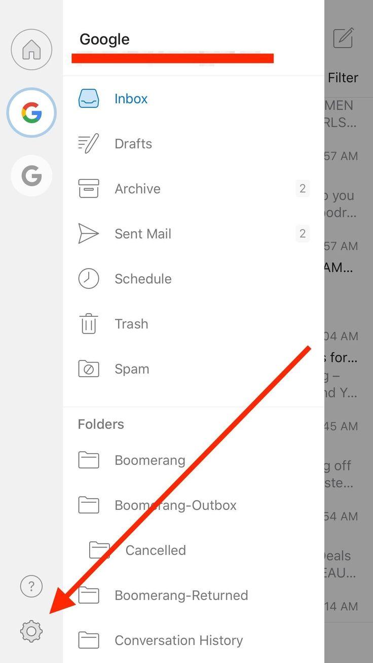 Outlook Calendar App for android Fj3v di 2020