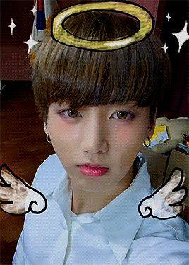 Lee 28 de la historia Virgen  n Kookmin por xKOOKENCIOx (박희효) con 1,057 lecturas. seokjin, namjin, bts. Jungko...