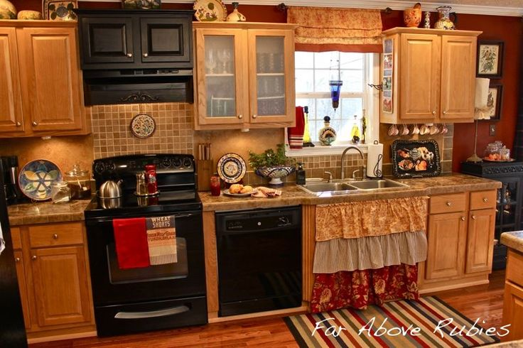 Best 25+ English Cottage Kitchens Ideas On Pinterest. Ikea Varde Kitchen Bench. White Kitchen Decorating Ideas. Kitchen Cabinets Dark Brown. White Kitchen Dining Room. Kitchen Set For Dolls. Kitchen Tea Invites. Kitchen Design Images. Elle Decoration Kitchen Lookbook