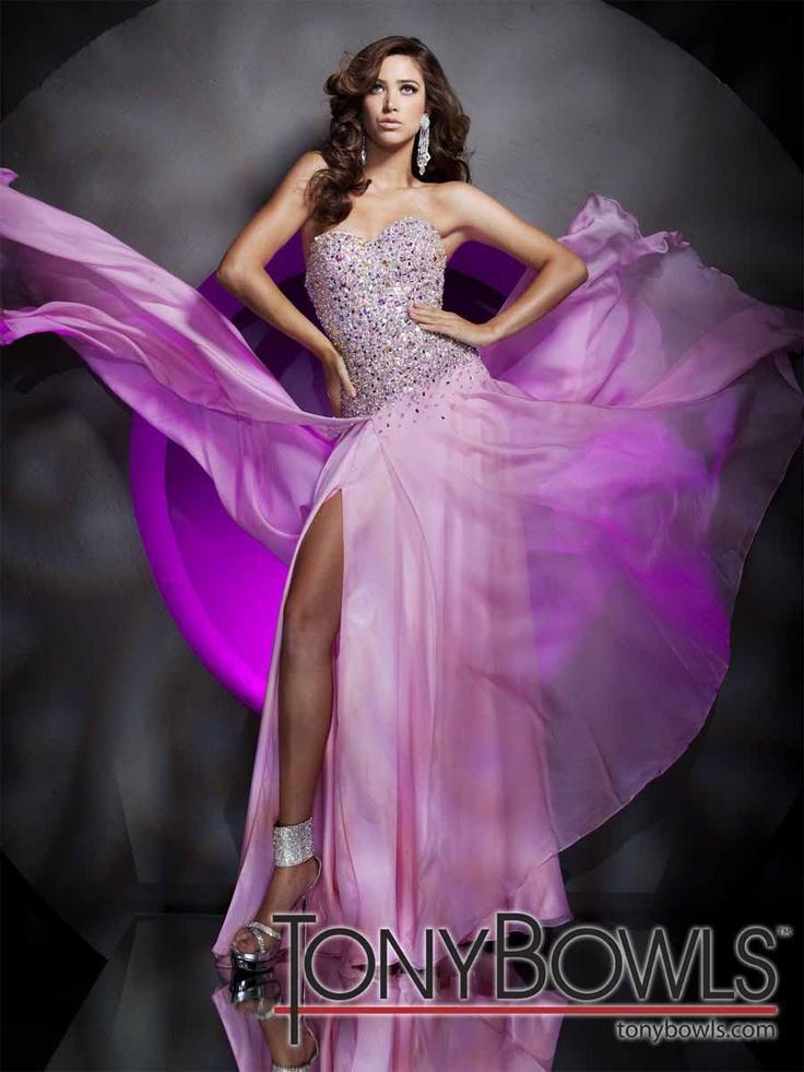 Mejores 25 imágenes de Vestidos en Pinterest   Mejores vestidos de ...