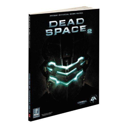 26 best mpl strategy guide collection images on pinterest game dead space 2 strategy guide fandeluxe Image collections