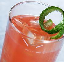 Madras Cocktail