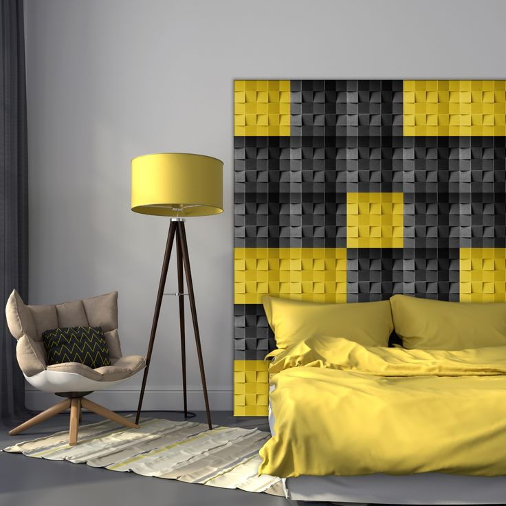 25+ best Muratto images on Pinterest | Cork, Corks and Feature walls