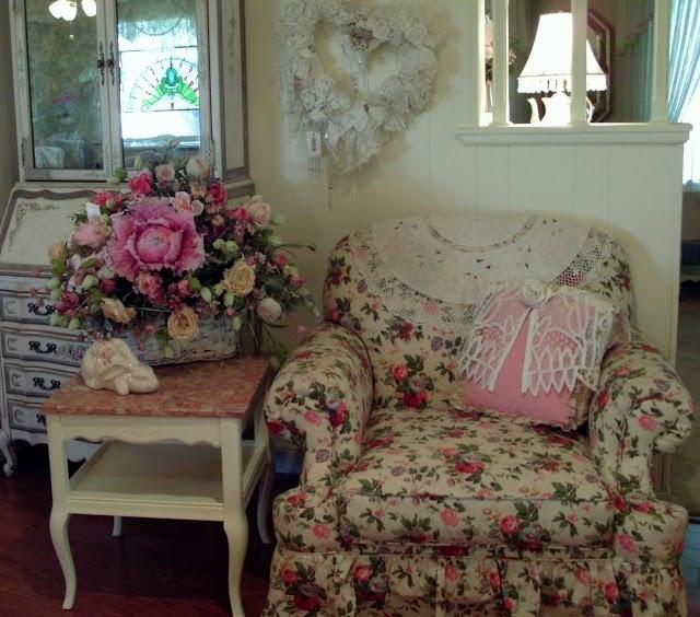 penny 39 s vintage home shabby chic cottage pinterest. Black Bedroom Furniture Sets. Home Design Ideas