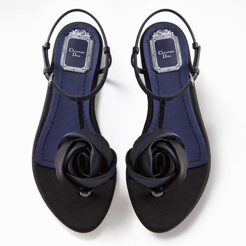 FOOTWEAR - Sandals Dior 2mw3cA