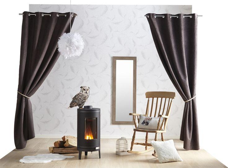 trteaux de maon leroy merlin de mon ct juai hte de vous faire dcouvrir les autres pices de mon. Black Bedroom Furniture Sets. Home Design Ideas