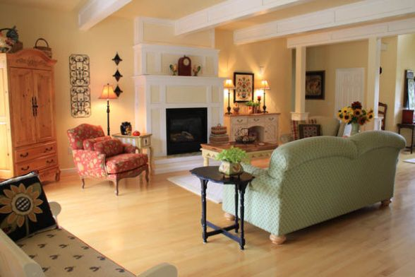 living room country french living rooms living room green home living