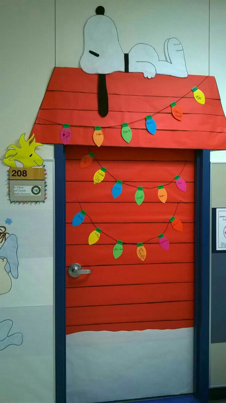 20 best Kapı Süsü images on Pinterest Classroom door, Decorated - Halloween Office Door Decorating Contest Ideas