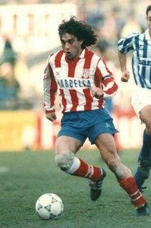 diego maradona playing style - photo #19