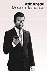 Modern Romance Aziz Ansari November 2016 (Jess)