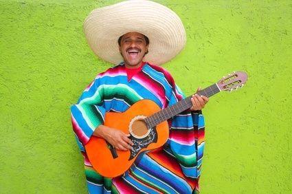 mexico - Google Search