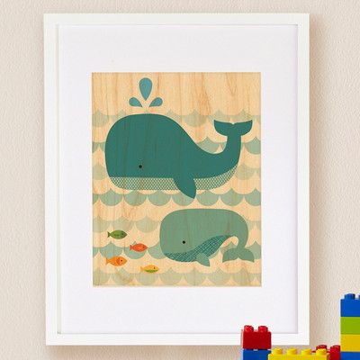 827 best Whales! images on Pinterest | Child room, Nurseries and Nursery