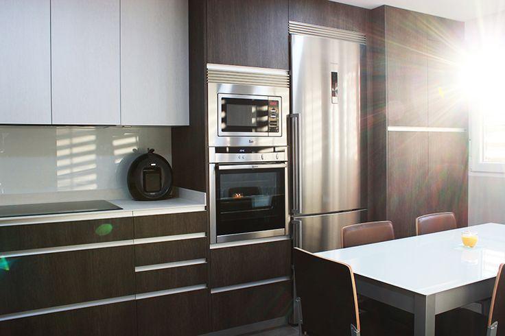 Neff Countertop Microwave : hornos torre cocina muebles electrodomesticos neff neff appliances ...