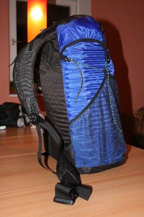 16 best MYOB images on Pinterest | Diy rucksack, Handtaschen und ...