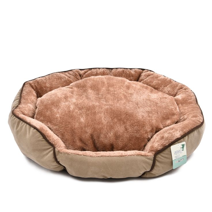 Pet Products Cotton Pet Dog Bed for Cats Dogs Small Animals Warm Thick Bed House Pet Beds Cushion High Quality Cheap #clothing,#shoes,#jewelry,#women,#men,#hats,#watches,#belts,#fashion,#style