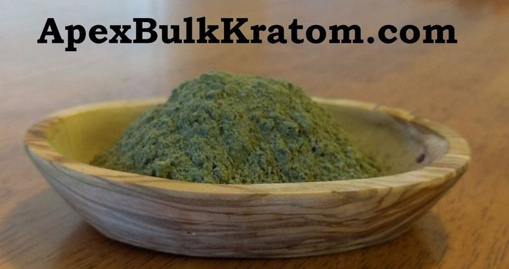 Herbal Remedies and Resins: 1 Lb Premium Maeng Da, Borneo, Malay Powder! Red, White Or Green! Bulk Pricing! -> BUY IT NOW ONLY: $64.97 on eBay!