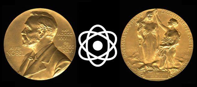 Sabías que El premio Nobel de Física 2015 recae enTakaaki Kajita yArthur B. McDonald