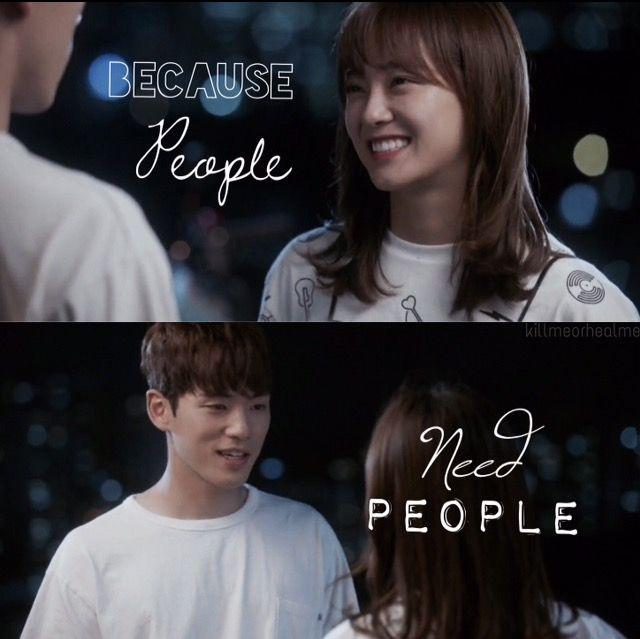 School 2017 hyun tae woon ra eun ho kim jung hyun kim se jeong love kdrama couple