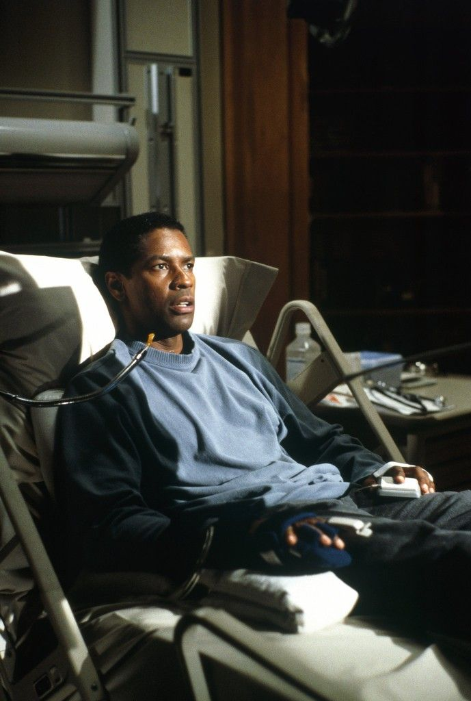 Denzel Washington Pictures - Rotten Tomatoes