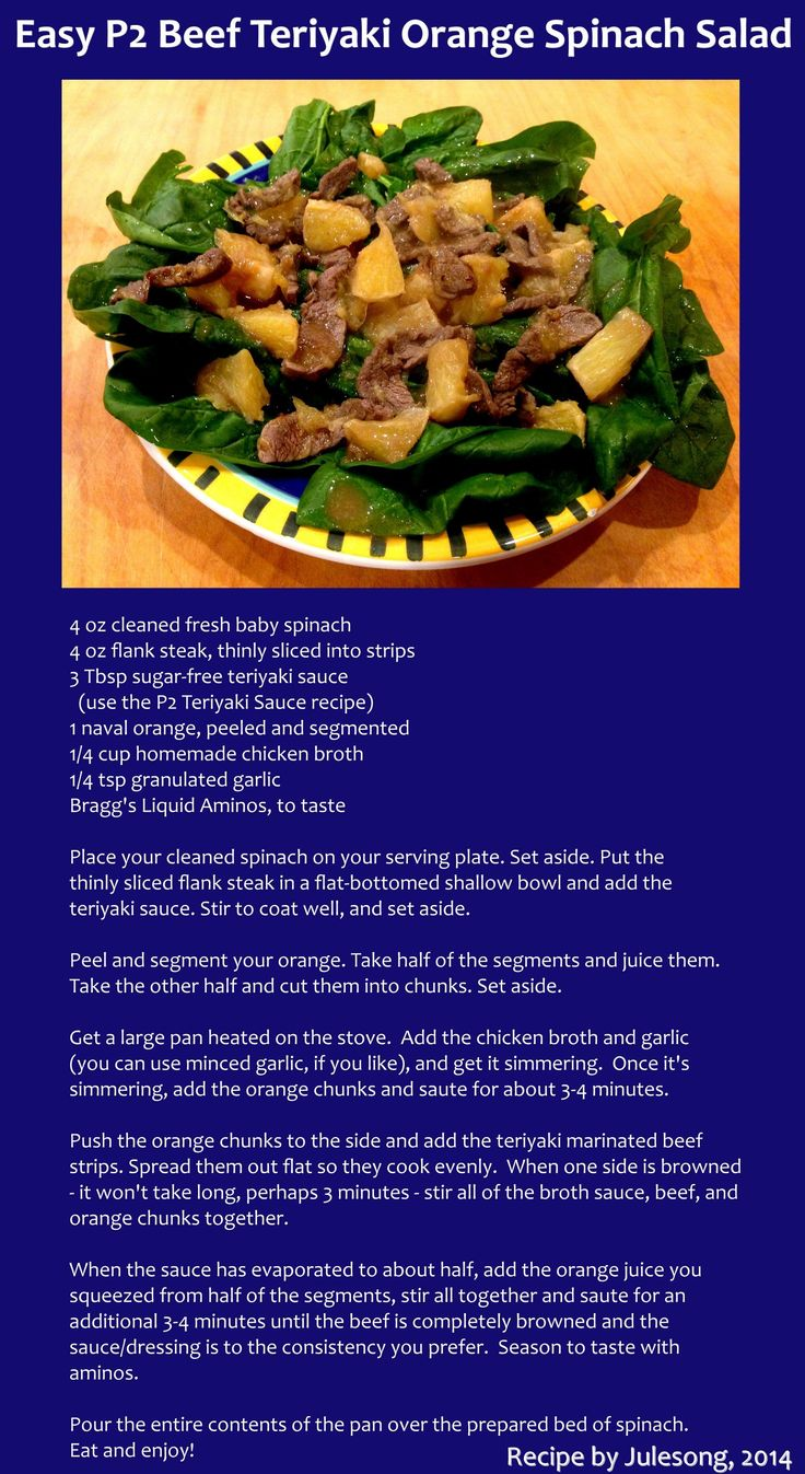 17 Best Images About Hcg Omni Phase 2 Recipes On Pinterest Cinnamon Chicken Ground Beef